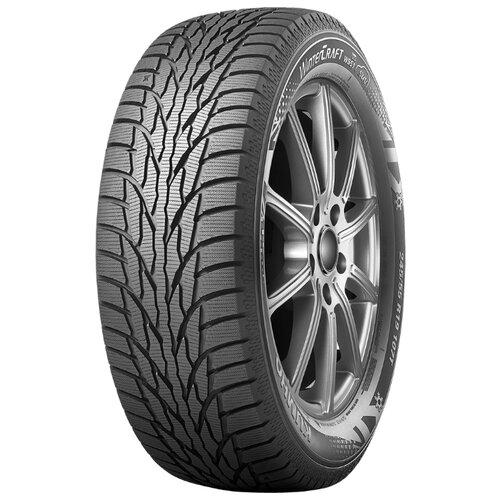 цена на Автомобильная шина Kumho WinterCraft SUV Ice WS51 225/55 R18 102T зимняя