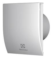 Вытяжной вентилятор Electrolux EAFM-100T 15 Вт