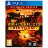 bitComposer Air Conflicts: Vietnam