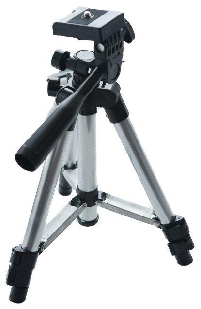 Штатив телескопический ADA instruments Digit 65