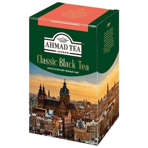 Чай черный Ahmad tea Classic , 500 г