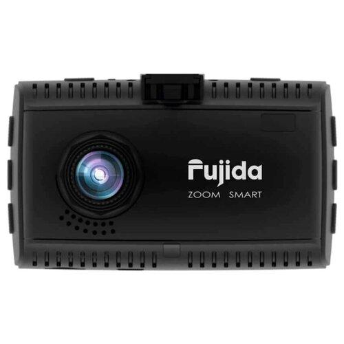 Видеорегистратор Fujida Zoom SmartВидеорегистраторы<br>