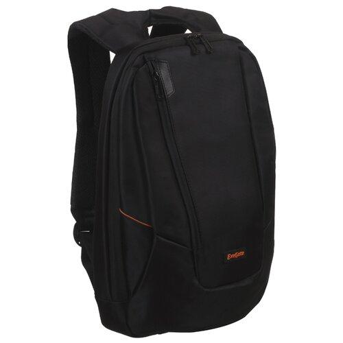 Купить Рюкзак ExeGate Office PRO B1523 black