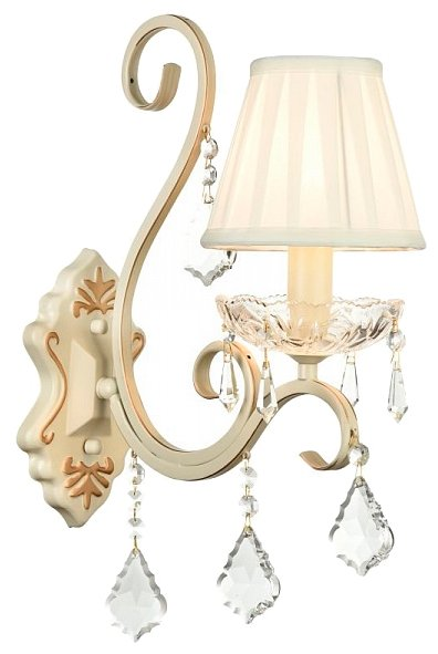 Настенный светильник MAYTONI Triumph ARM288-01-G