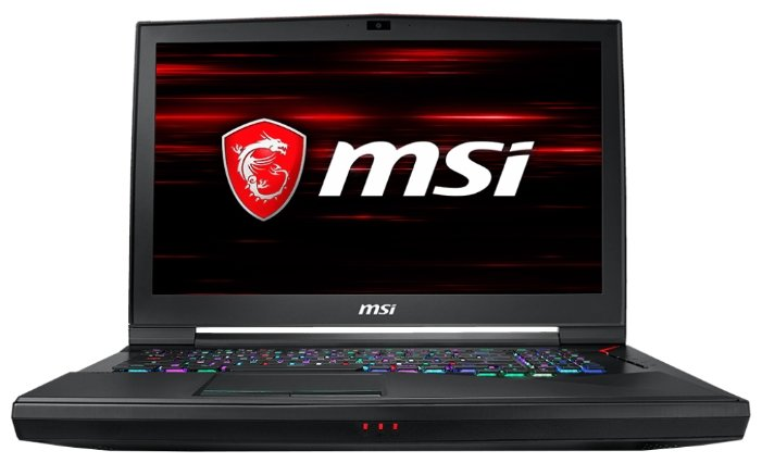 MSI GX733 NOTEBOOK AUDIO DRIVER DOWNLOAD
