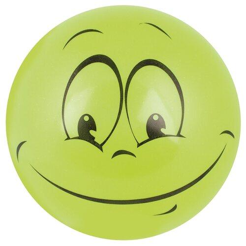 цена на Мяч John Веселые лица