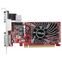 ATI RADEON HD 2350 DRIVER PC