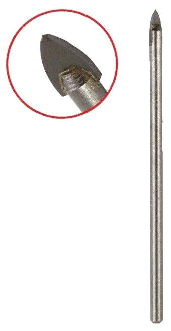 Hammer 202-404 DR GL