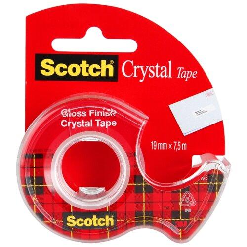 Scotch Скотч Crystal 6-1975D scotch scotch greatest hits remixes