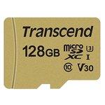 Карта памяти Transcend TS*USD500S--