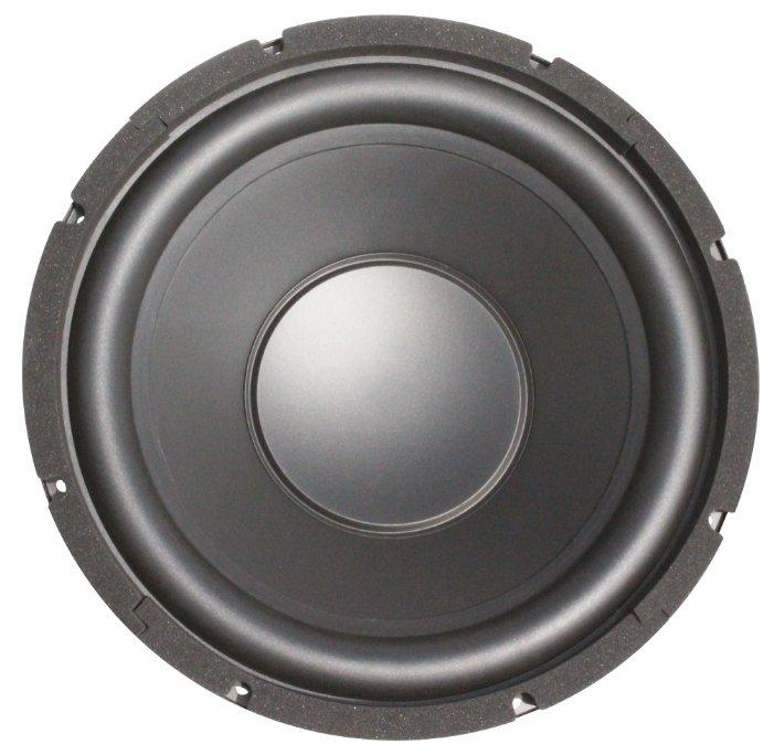 Автомобильный сабвуфер MRM Audio BL-12