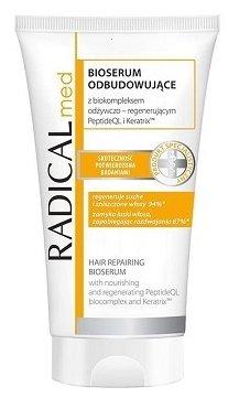 Farmona Radical Med Биоконцентрат для волос восстанавливающий