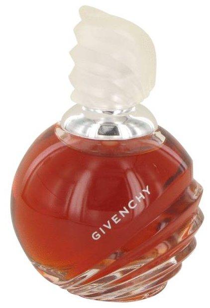Givenchy Amarige Parfum