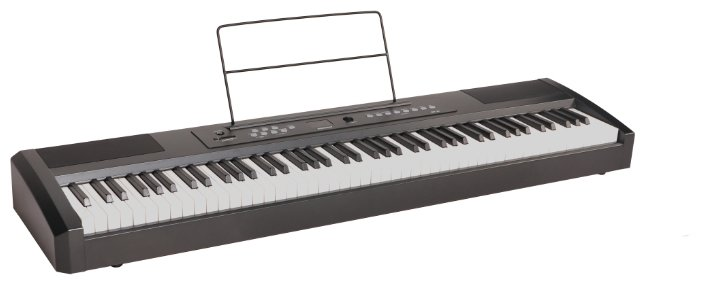 Цифровое пианино Ringway RP25