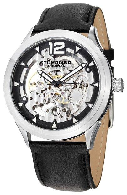Часы наручные в тамбове купит часы hd3 slyde