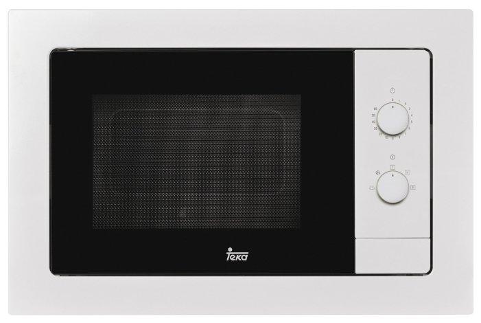 TEKA Микроволновая печь TEKA Universo MB 620 BI WHITE