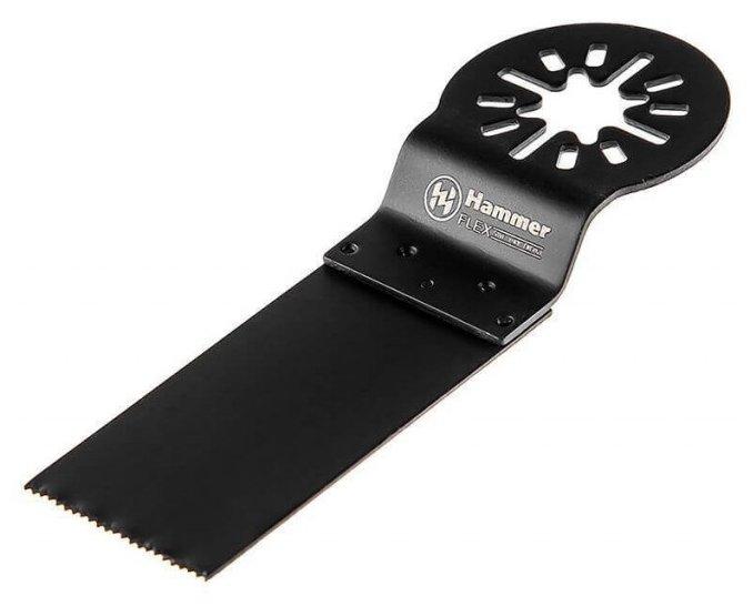 Насадка Hammer 220-035