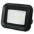 Прожектор светодиодный 20 Вт ASD СДО-07-20 (20Вт 6500К 1200Лм)