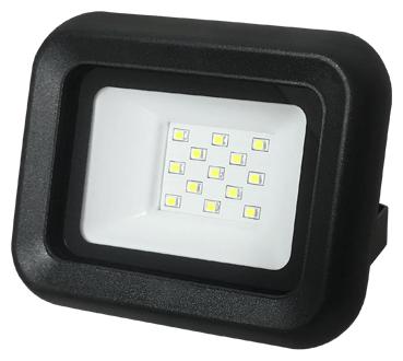 Прожектор уличный SP1401 11953 (Feron)