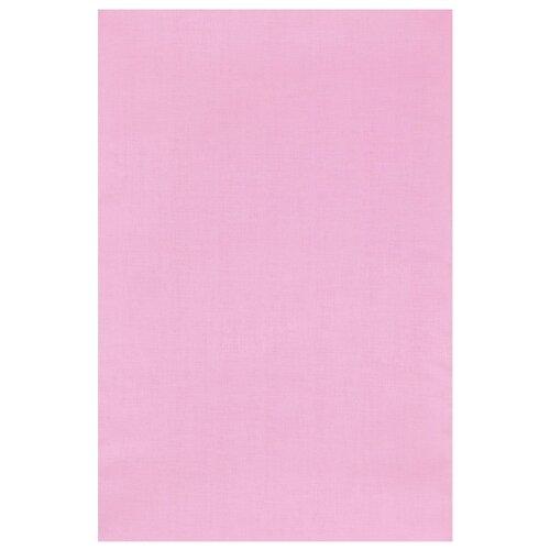 Многоразовая клеенка Чудо-Чадо подкладная без окантовки 70х50 розовый 1 шт. колорит клеенка подкладная без окантовки цвет белый красный голубой 70 х 100 см