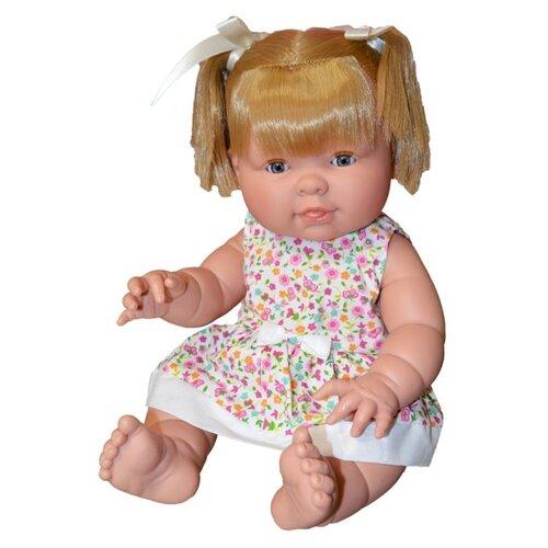 Купить Кукла Munecas Manolo Dolls Monolita, 48 см, 6900, Куклы и пупсы