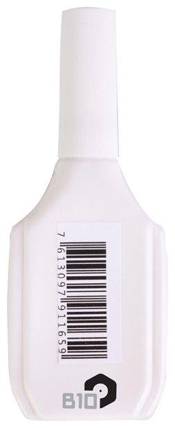 Флюс B10 спирто-канифольный 91165