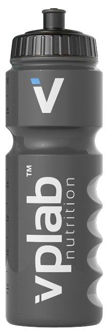 Бутылка VP Laboratory Gripper для напитков 0.75 л