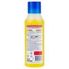 Glorix Средство для мытья полов Лимонная энергия
