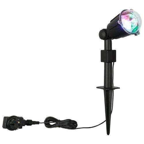 Globo Lighting Светильник уличный светодиодный Meriton 32000 светильник globo berry gb 48066