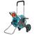 Тележка GARDENA AquaRoll M Easy (18515-20.000.00)