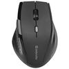 Мышь Defender Accura MM-365 Black USB