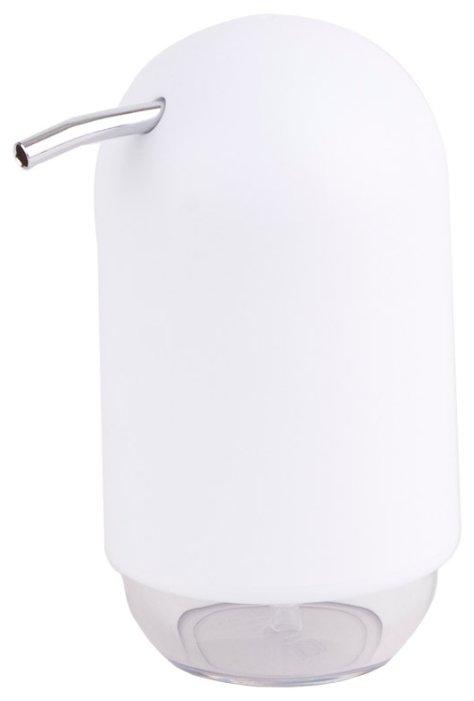 Дозатор Umbra Touch для жидкого мыла