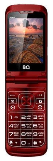 BQ Телефон BQ BQ-2807 Wonder