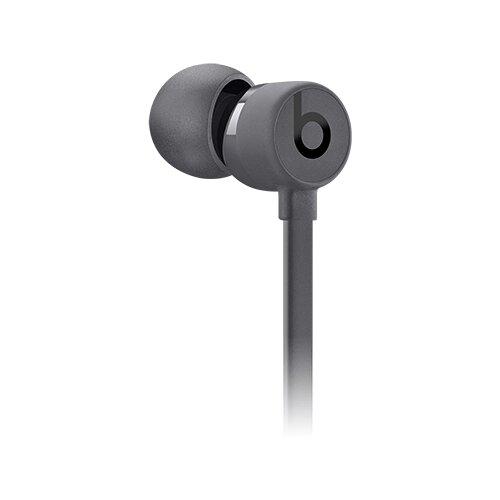 Беспроводные наушники Beats BeatsX Wireless серый