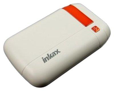 Аккумулятор Inkax PV-08