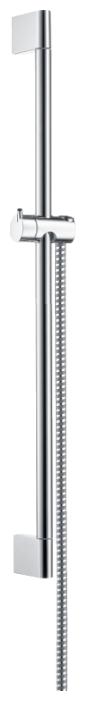 Штанга для душа hansgrohe Crometta 27615000