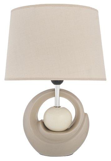 Настольная лампа Elan gallery Ностальгия 320048