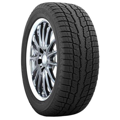 цена на Автомобильная шина Toyo Observe GSi-6 HP 215/45 R17 91H зимняя