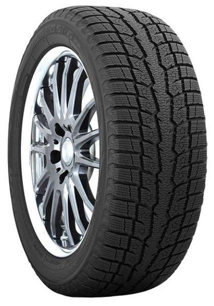 Автомобильная шина Toyo Observe GSi-6 205/55 R16 94H зимняя — цены на Яндекс.Маркете