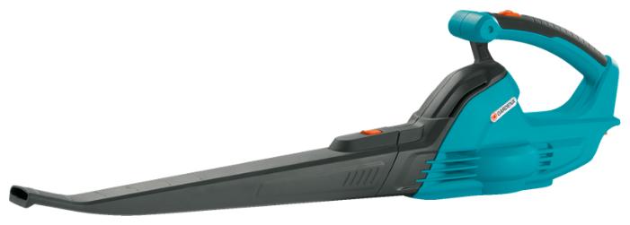 Воздуходувка Gardena AccuJet 18-Li