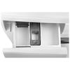 Стиральная машина Electrolux PerfectCare 600 EW6S3R07SI