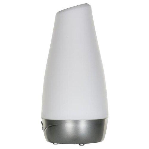 Увлажнитель воздуха Beurer LA 30, белый/серыйОчистители и увлажнители воздуха<br>