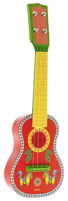 DJECO гитара Animambo 06013