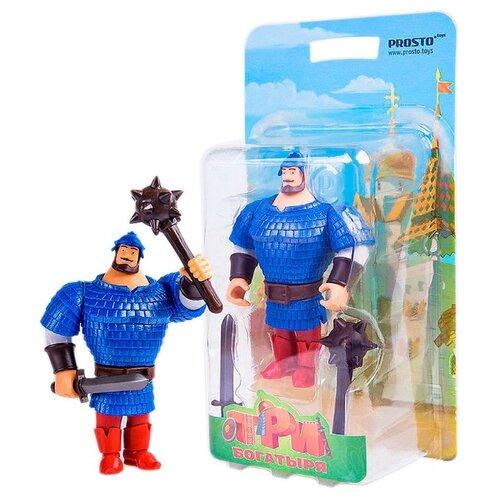 Купить Фигурка PROSTO toys Три Богатыря - Илья Муромец 361801, Игровые наборы и фигурки