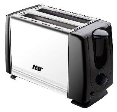 Тостер HITT НТ-5303