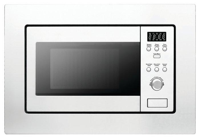 Микроволновая печь встраиваемая TEKA MWE 207