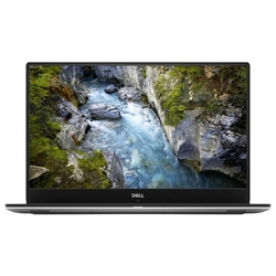 "Ноутбук DELL PRECISION 5530 (Intel Core i7 8850H 2600 MHz/15.6""/3840x2160/16GB/512GB SSD/DVD нет/NVIDIA Quadro P1000/Wi-Fi/Bluetooth/Windows 10 Pro)"