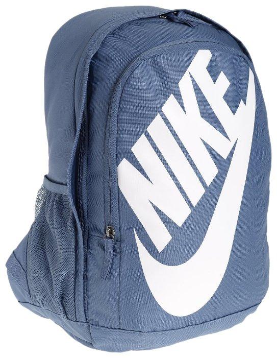 bf3efdd8c7ec9 Спортивные рюкзаки Nike в Ростове-на-Дону - 513 товаров  Выгодные цены.