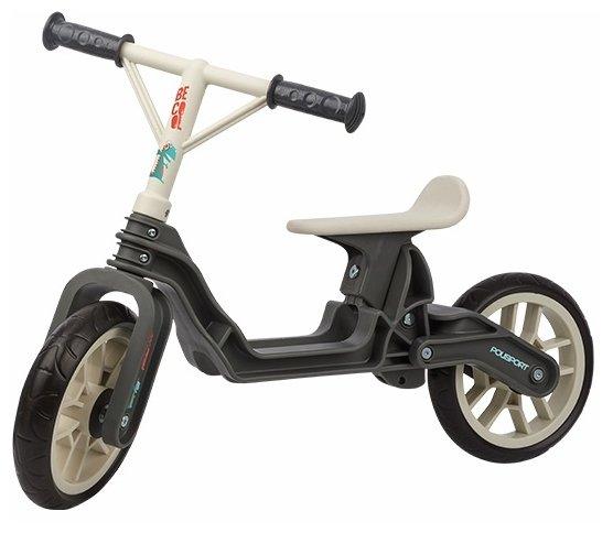 Беговел Polisport Balance Bike