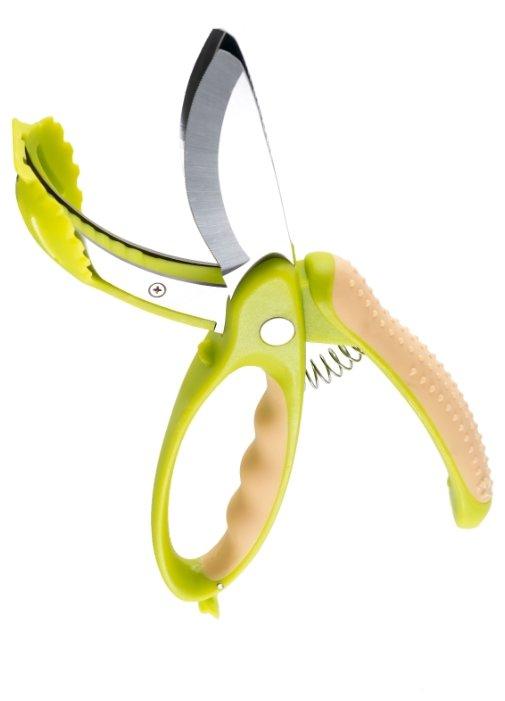 Ножницы GiPFEL для салата 22 см
